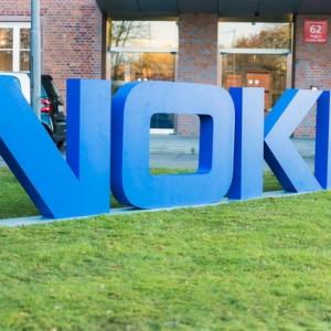 nokia-sign-logo-640x0