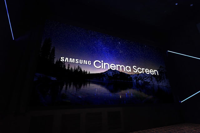 samsung-world-first-cinema-led-display-super-s-theater-angle-screen-640x427-c