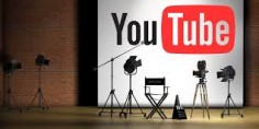 Google Links Brands With YouTube Creators: Are Agencies and Influencer Networks Threatened?