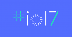 Google I/O 2017: Smart and Subtle is the name of the game