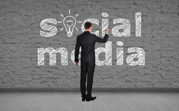 Stop Guessing: Here's a Social Media Strategy That Works
