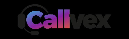 CallVex